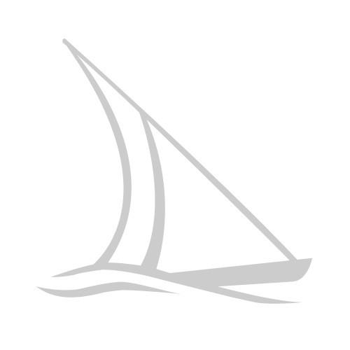 Gutschein für den Segel-Shop