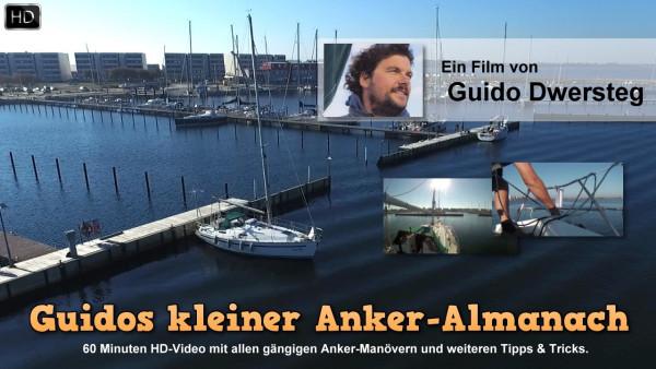 Guidos kleiner Anker-Almanach - HD Filmdownload
