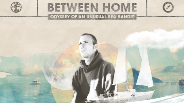 Between Home (Deutsche Version) - HD Filmdownload
