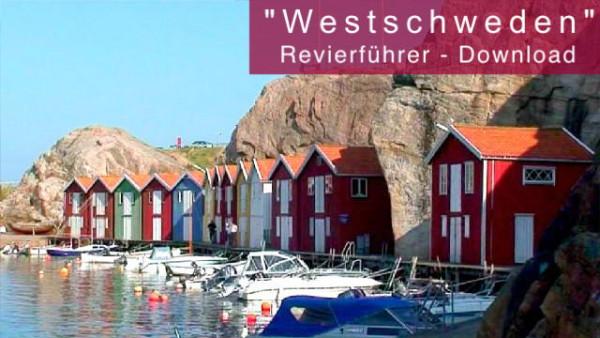 """""""Die Westküste Schwedens"""" - Filmdownload"""