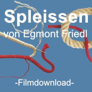 Spleissen - Filmdownload