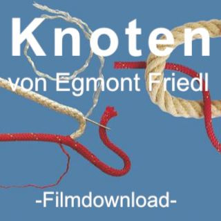 Knoten - Filmdownload