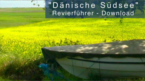 """""""Die dänische Südsee"""" - Filmdownload"""