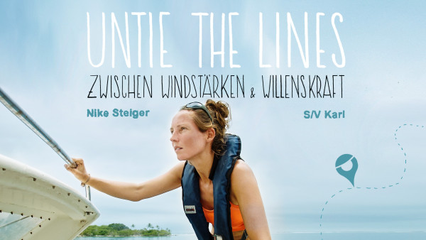 Untie the Lines (deutsch) - HD Filmdownload